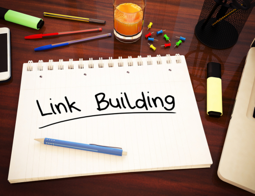 10 Kinds of Link Building You Should Know About