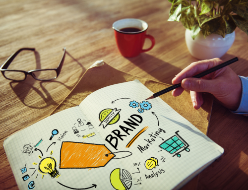 Branding – 5 Tips To Effective Branding That Stands Out