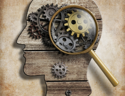 3 Psychological Tricks to Keep Your Readers Reading